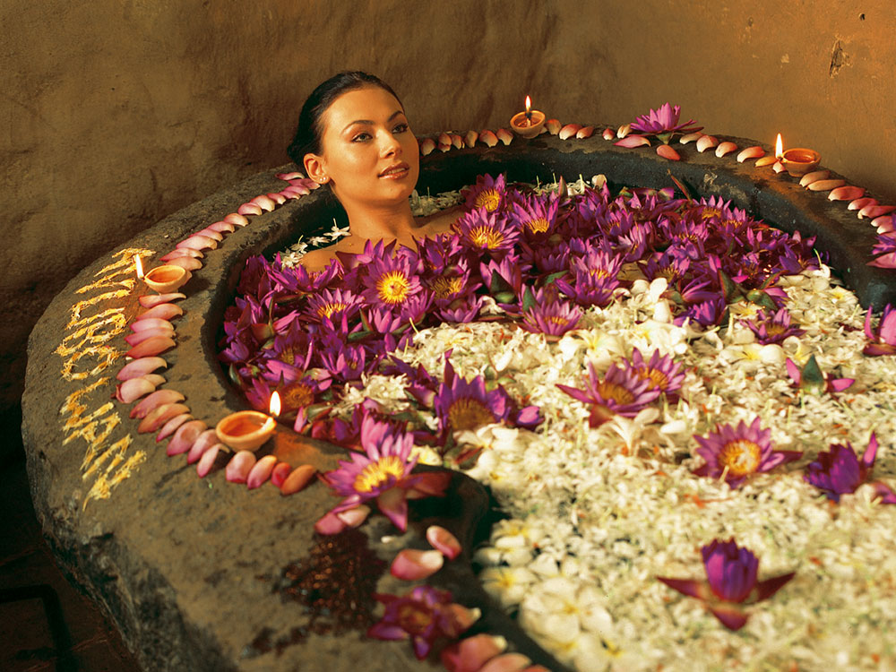 Best Ayurveda Hotels in Sri Lanka - Ayurveda in Sri Lanka - Panchakarma Treatments - Ayurveda Panchakarma Treatments - Sri Lanka Panchakarma - Ayurveda Hotels in Sri Lanka - Sri Lanka Ayurveda Hotels - Panchakarma Sri Lanka - Panchakarma in Sri Lanka