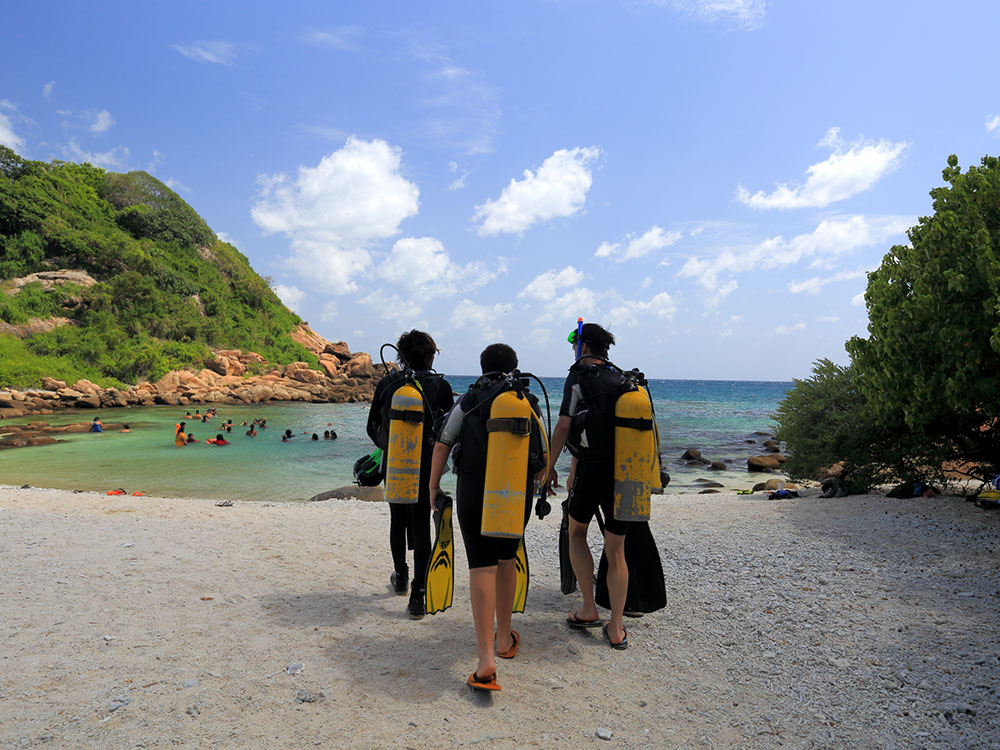 Sri Lanka Diving Tours - Scuba Diving in Sri Lanka - Diving Centres in Sri Lanka - Hikkaduwa Diving - Kalpitiya Diving - Trincomalee Diving - Diving in Sri Lanka - Diving in Sri Lanka - Sri Lanka Diving Holidays - Sri Lanka Diving Holidays - Shipwreck