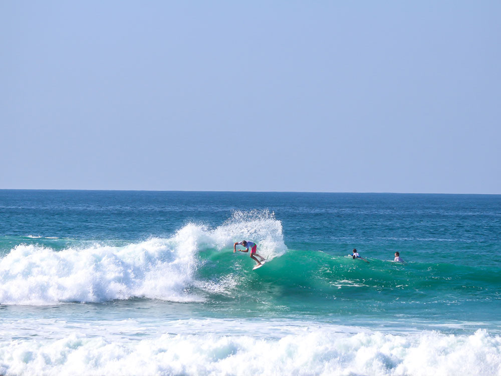 Sri Lanka Surf Hotels - Surf Tours in Sri Lanka - Surfing Holidays in Sri Lanka - Surfing in Sri Lanka - Surf Hotels in Sri Lanka
