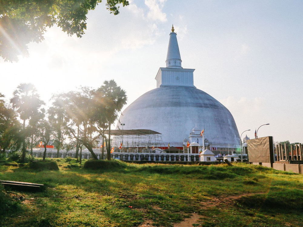Attractions in Anuradhapura - Top Things to do in Anuradhapura - Anuradhapura experiences - Best things to do in Anuradhapura - Places to Visit in Anuradhapura - Leisure places in Anuradhapura