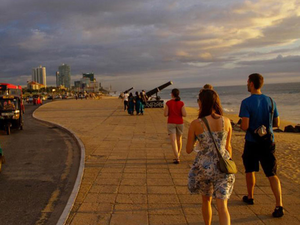 Attractions in Colombo - Top Things to do in Colombo - Colombo experiences - Best things to do in Colombo - Places to Visit in Colombo - Leisure places in colombo