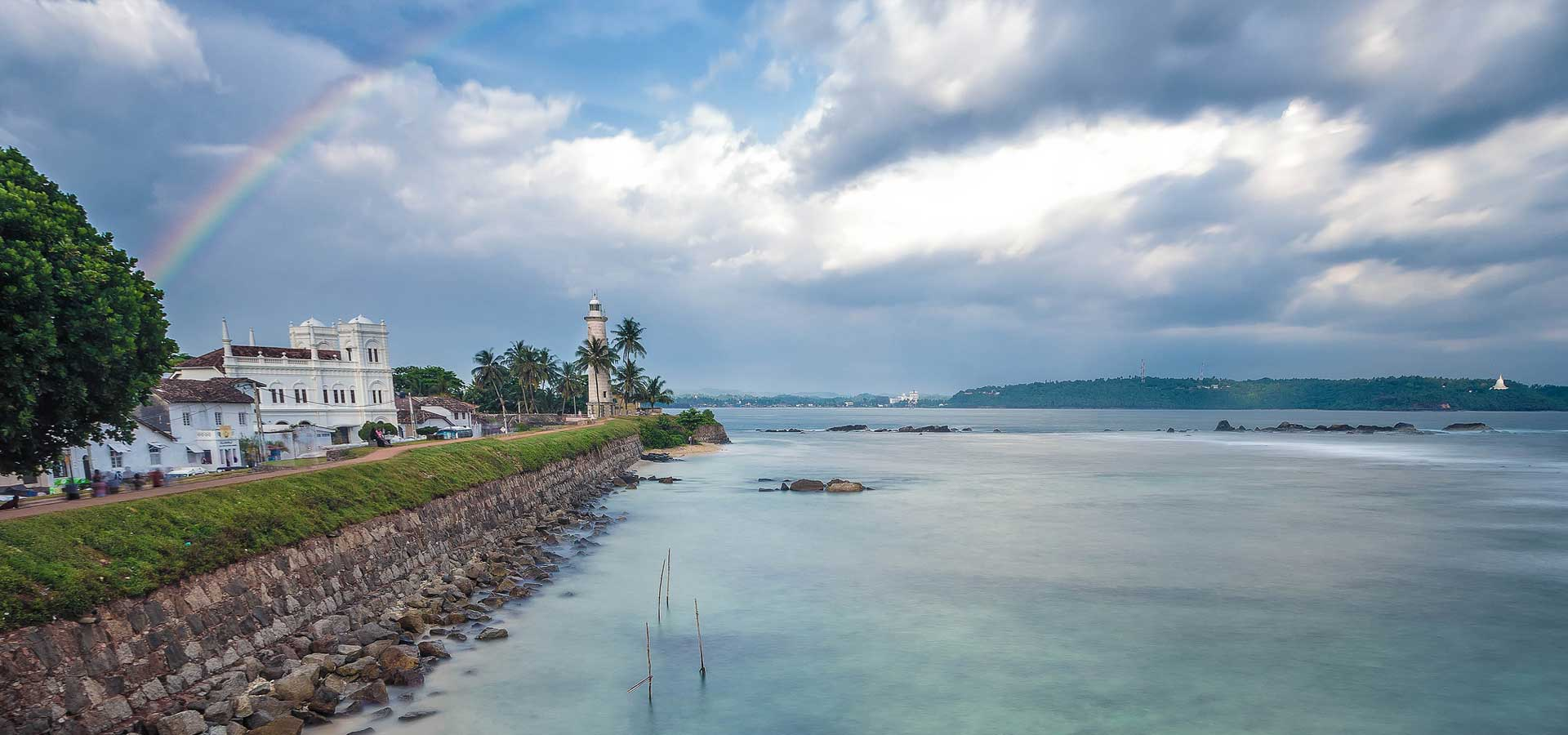 Attractions in Galle - Top Things to do in Galle - Galle experiences - Best things to do in Galle - Places to Visit in Galle - Leisure places in Galle