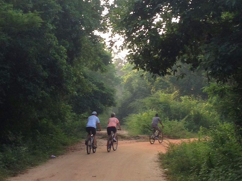 Cycling in Ritigala, Cycling in Sri Lanka, Tours in Sri Lanka, Cycling Experience Sri Lanka, Cycle Tours Sri Lanka, Cycle Tours Ritigala, Cycling Tour in Sri Lanka, Cycling Experience