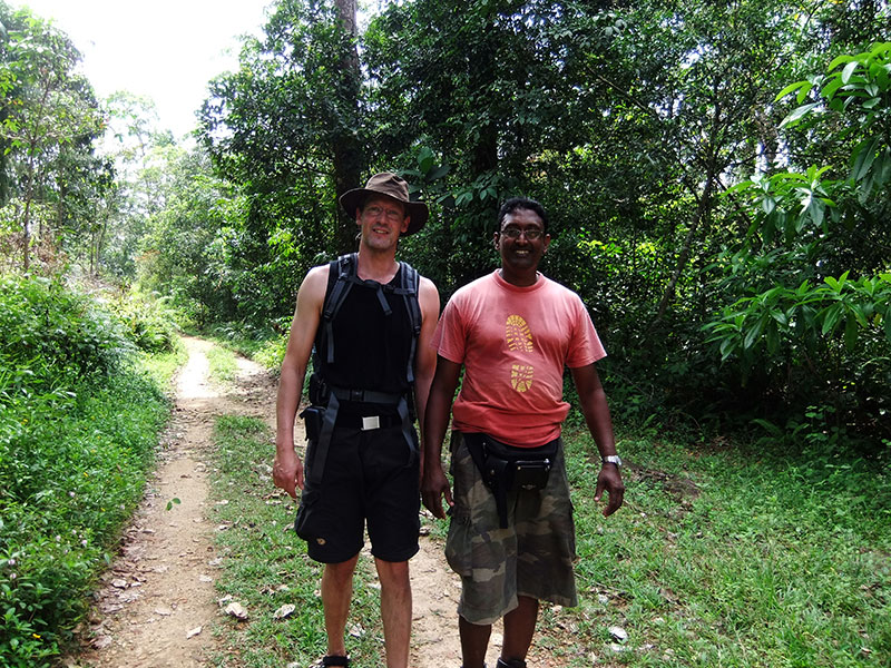 Sri Lankan's Village Life, Rain Forest Experience in Sri Lanka, Sri Lanka Home Stays, Home Stay experince in Sri Lanka, Sinharaja Rain Forest trekking, Village Experiences in Sri Lanka, Bentota