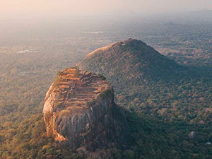 Sri Lanka Tours – Sri Lanka Holidays