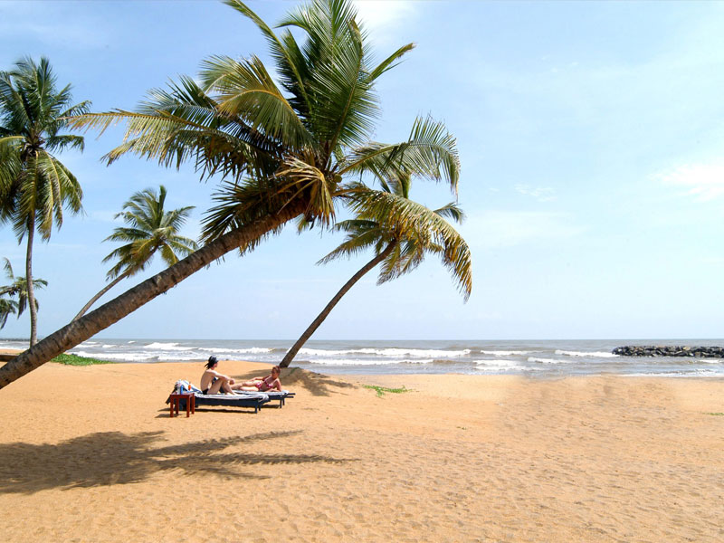 Sri Lanka Tours with Kids - Family Tours in Sri Lanka - Tours in Sri Lanka with kids