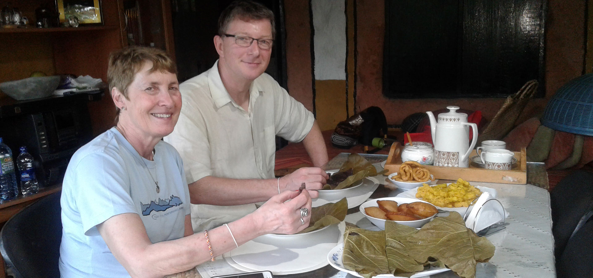 Sri Lanka cooking demonstration, Learn how to cook a Sri Lankan meal, Sri Lanka food tours