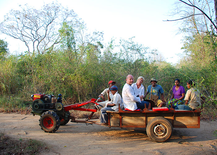 Responsible Eco Tours in Sri Lanka, Sri Lanka Eco Tours, Eco Tourism in Sri Lanka, Sri Lanka Eco Tours, Responsible Holidays in Sri Lanka, Rural Experience in Sri Lanka, Sri Lanka Village walk, Responsible, Eco and Rural Tours and Holidays in Sri Lanka