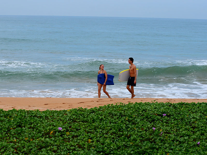 Tours in Sri Lanka, Tours to Sri Lanka, Sri Lanka Tour Packages, Sri Lanka Holidays, Holidays in Sri Lanka, Sri Lanka Beach Holidays